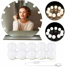 Lumiere Coiffeuse, Lampe Coiffeuse LED, Lumiere...